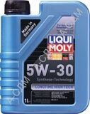 LiquiMoly 7563 Longtime high tech 5w-30 1литр