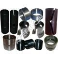 JCB_Bushes_PARTS-120x120